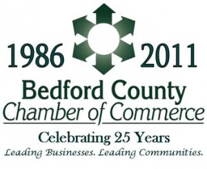 BedfordCountyChamberLogo_000