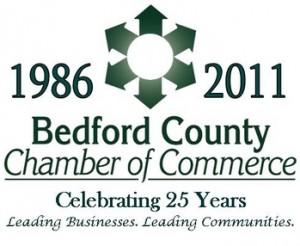BedfordCountyChamberLogo_000
