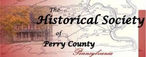 HistoricalSocietyofPerryCO2_000