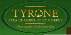 Tyronechamber_000