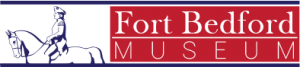 fort-logo3