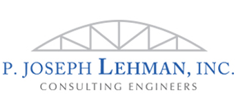 Lehman Engineers