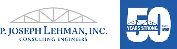 Lehman Engineers